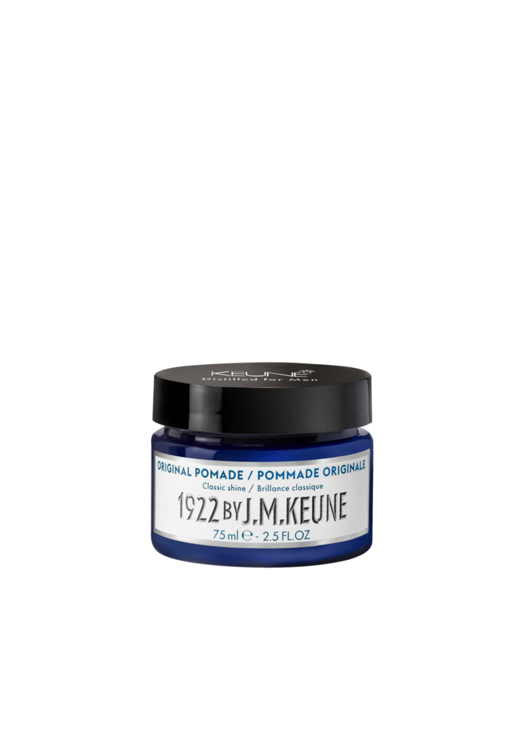 1922 ORIGINAL POMADE 75ML