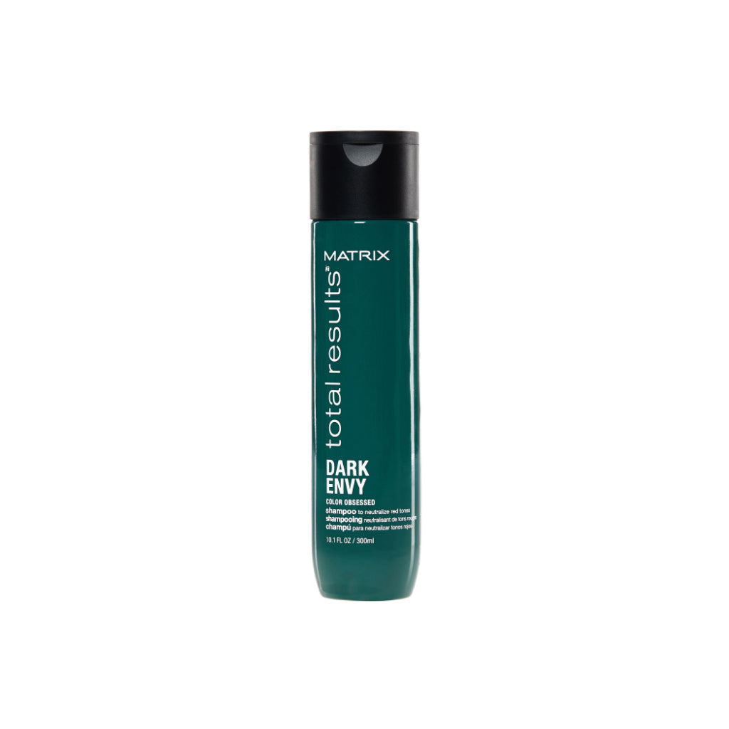 SHAMPOO MATRIX DARK ENVY 300ML