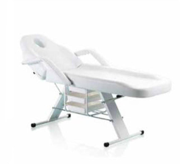 CAMILLA RECLINABLE BM58008