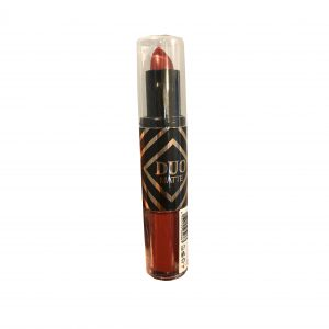 Labial Mate Duo 309