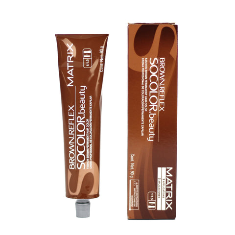 MATRIX LOREAL SOCOLOR BROWN 90 G