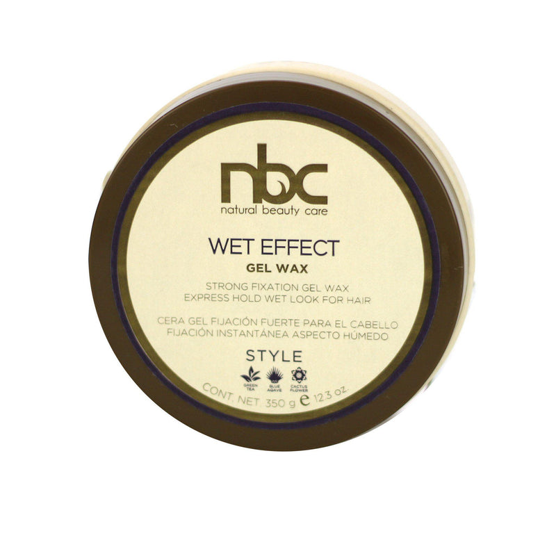 NBC CERA WET EFFECT 350 G