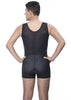 Classic Body Shaper for Men