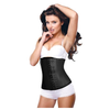 3 Hook Latex Cincher