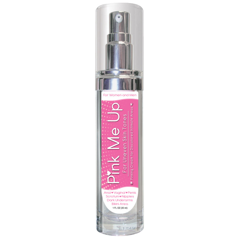 Pink Me Up Intimate Area Lightening Cream