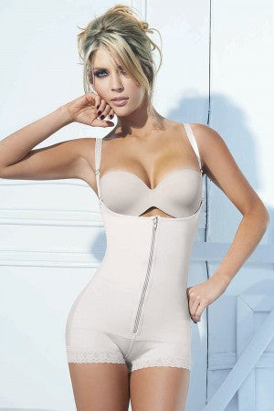 Aide Body Shaper