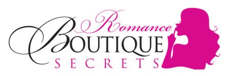 Romance Boutique Secrets