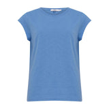 COSTER CCH1100 O-NECK AIRY BLUE
