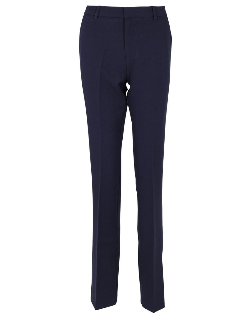 NEO NOIR CASSIE F PANTS DARK NAVY 150226