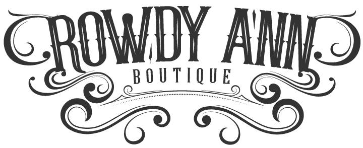Rowdy Ann Boutique