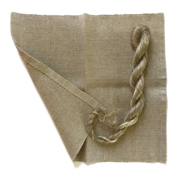 Everyday Linen Cloths