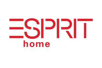 ESPRIT HOME tapetes