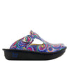 Classic Swirly Goodness Shoe - Alegria Shoes - 2
