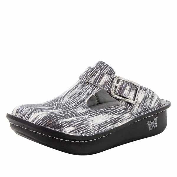 Classic Wrapture Shoe