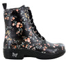 Ari Sweetie Pie Boot - Alegria Shoes - 2
