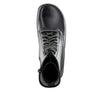 Ari Black Nappa Boot - Alegria Shoes - 4
