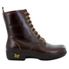 Ari Hickory Boot - Alegria Shoes - 2