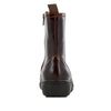 Ari Hickory Boot - Alegria Shoes - 3