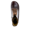 Ari Hickory Boot - Alegria Shoes - 4