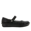 Belle Aristoclass mary-jane shoe with mini outsole - BEL-265_S2