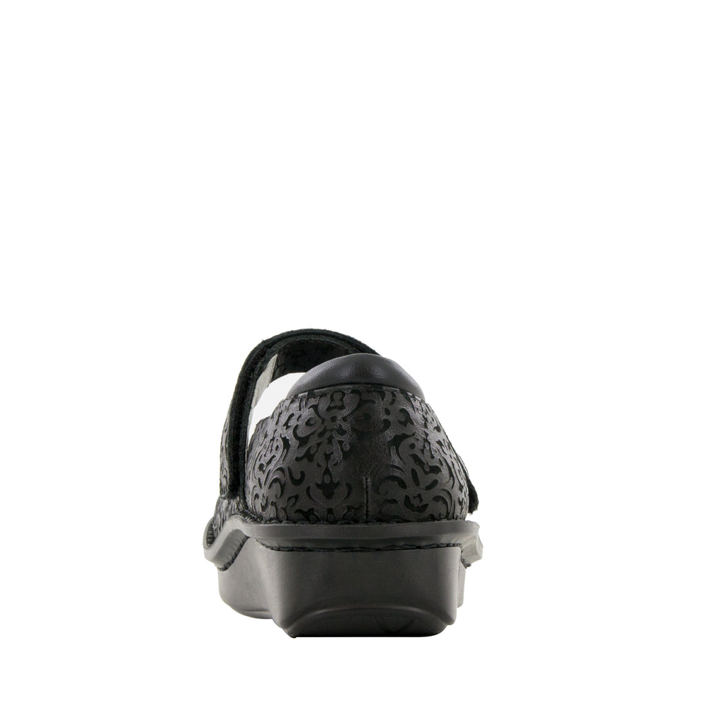 Belle Aristoclass mary-jane shoe with mini outsole - BEL-265_S3 (513940914230)