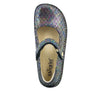 Belle Diamonds Forever mary-jane shoe with mini outsole - BEL-283_S4