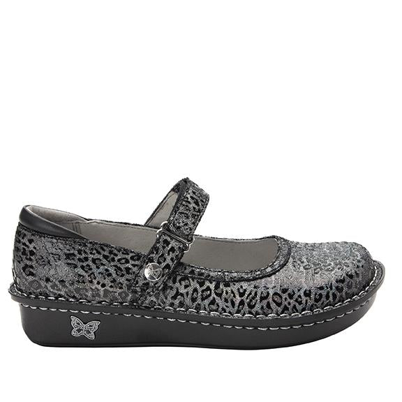 Belle Wilder Mary Jane shoe with mini outsole - BEL-7828_S2