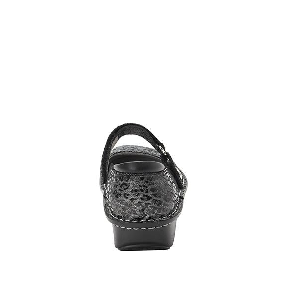 Belle Wilder Mary Jane shoe with mini outsole - BEL-7828_S3