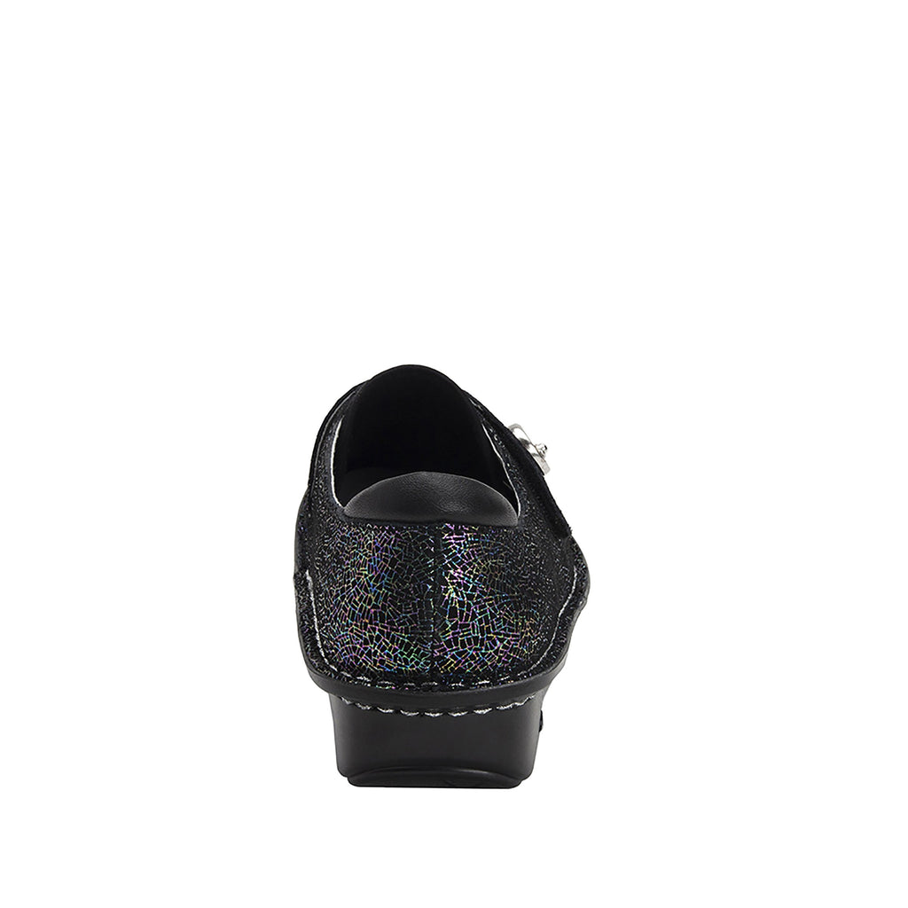 Brenna Moon Shadow Shoe with Dream Fit technology paired with mini outsole - BRE-276_S3