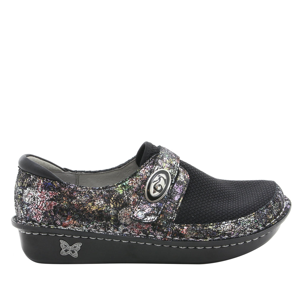 Brenna Romantical Shoe with Dream Fit technology paired with mini outsole - BRE-280_S2