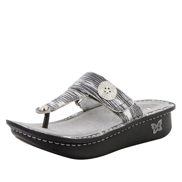 Carina Wrapture Sandal