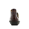 Caiti Hickory Boot - Alegria Shoes - 3
