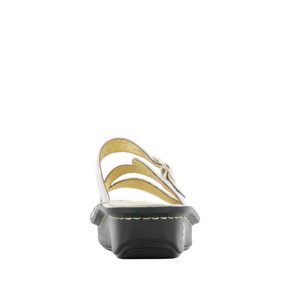 Colette Opfully Sandal - Alegria Shoes - 3 (247731978266)