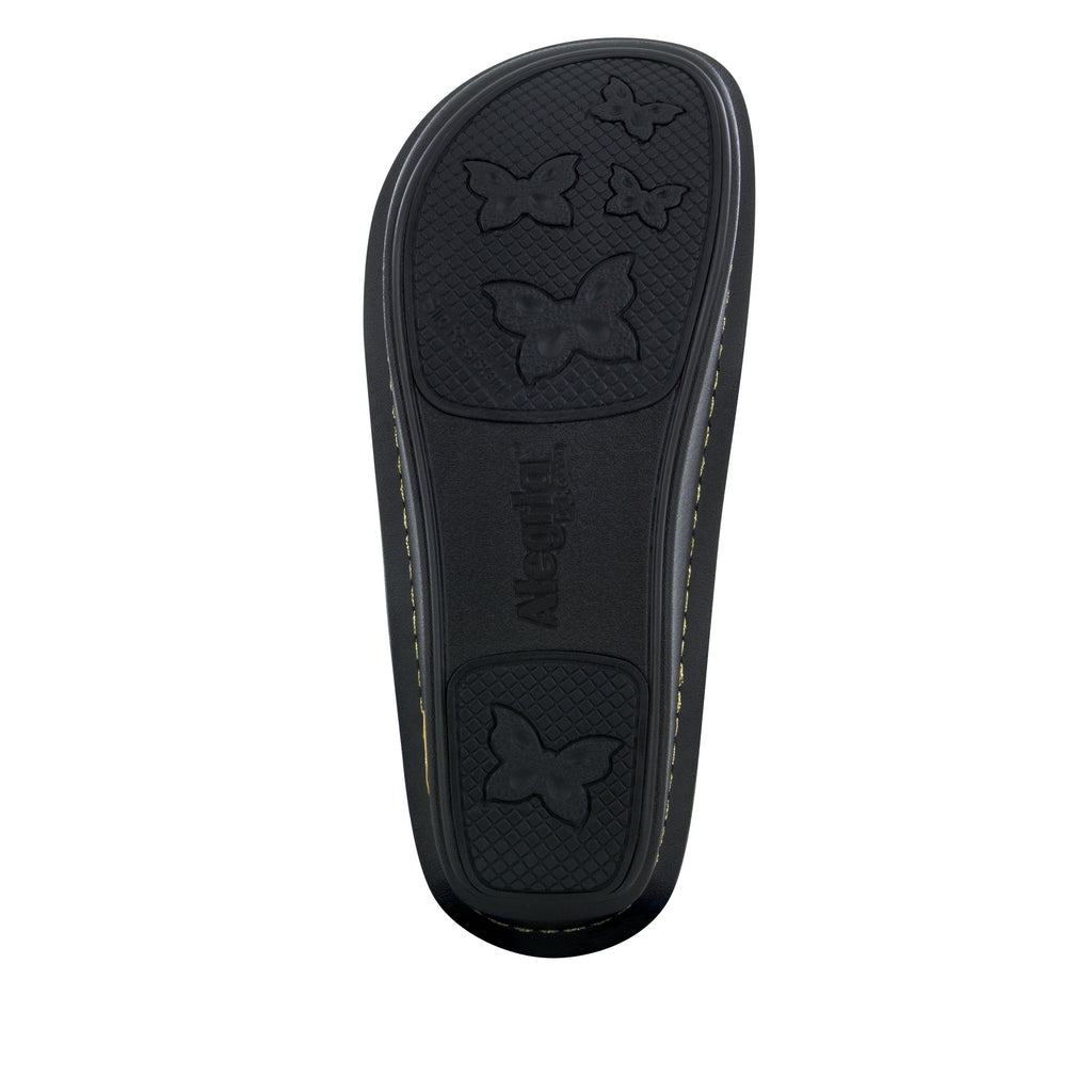 Dayna Sierra Professional mary-jane on the Classic rocker outsole - DAY-776_S5