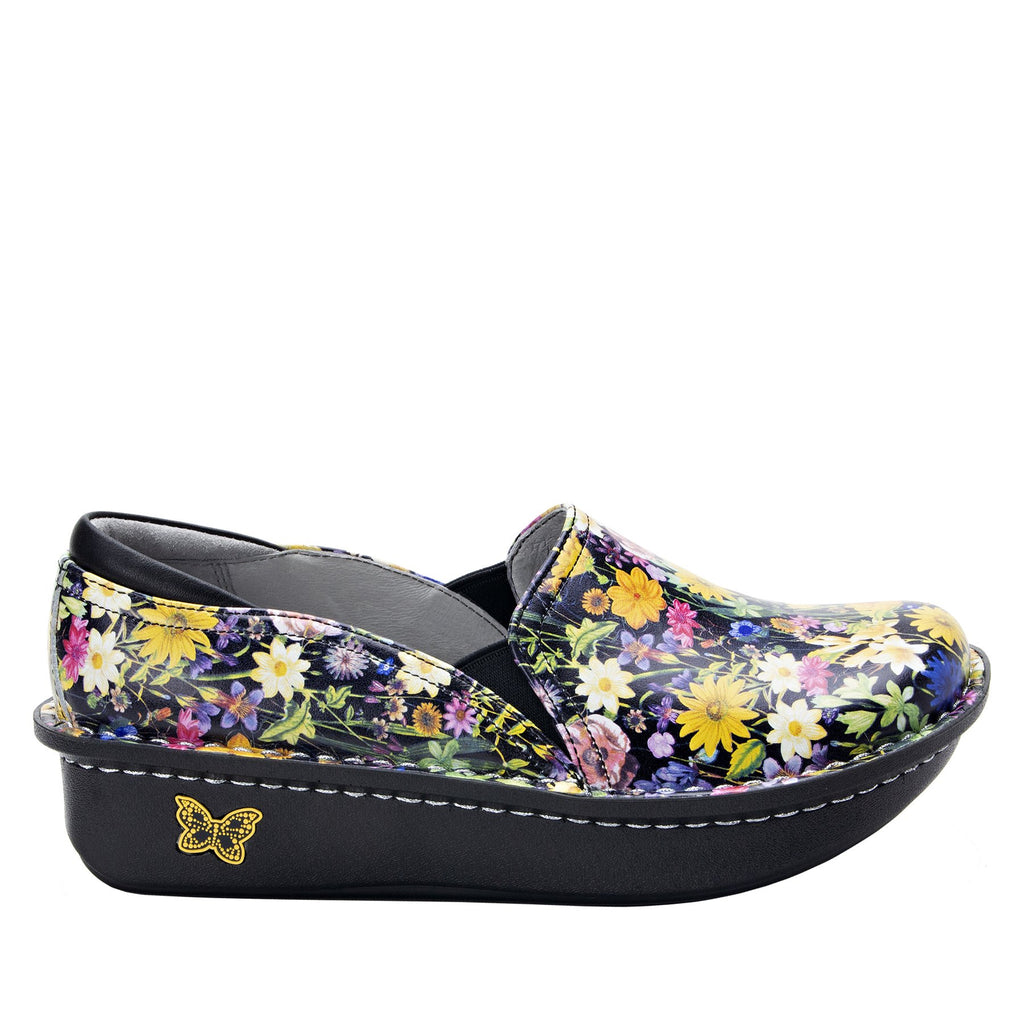 Debra Cultivate slip-on shoe with Classic Rocker Bottom - DEB-420_S2