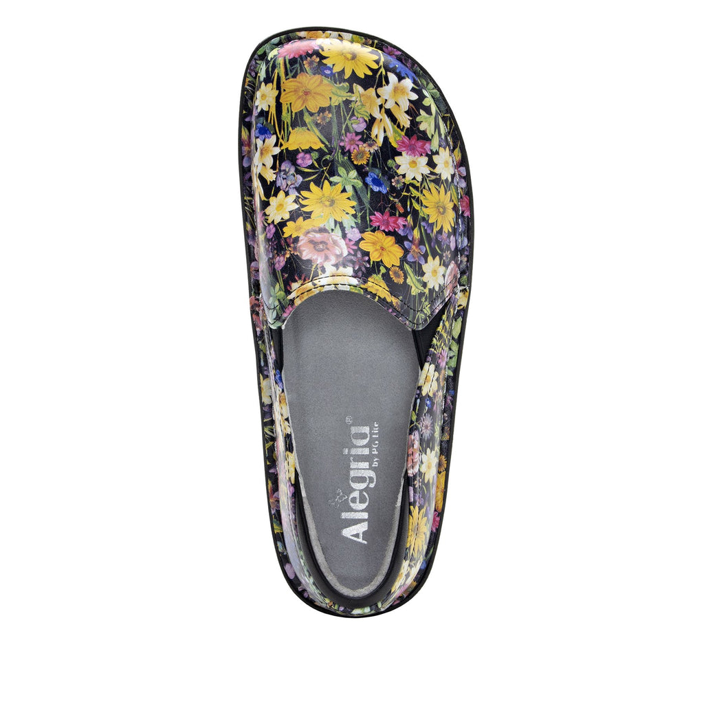 Debra Cultivate slip-on shoe with Classic Rocker Bottom - DEB-420_S4