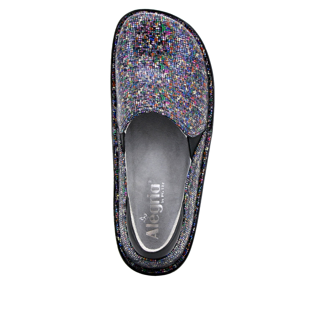 Debra All Spice slip-on shoe with Classic Rocker Bottom - DEB-476_S4 (1484279021622)