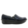 Debra Understated slip-on shoe with Classic rocker outsole - DEB-477_S2