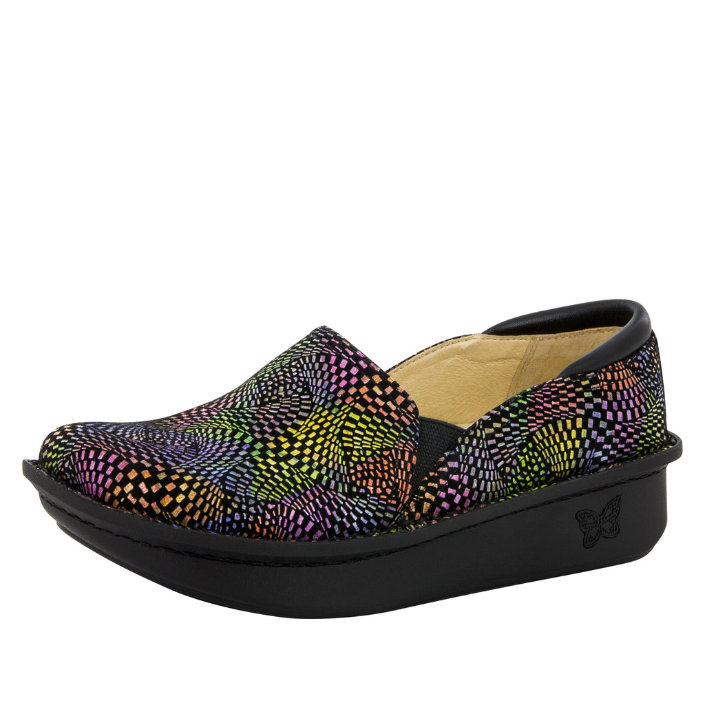 Debra Viewmaster Shoe - Alegria Shoes - 1 (6770230465)