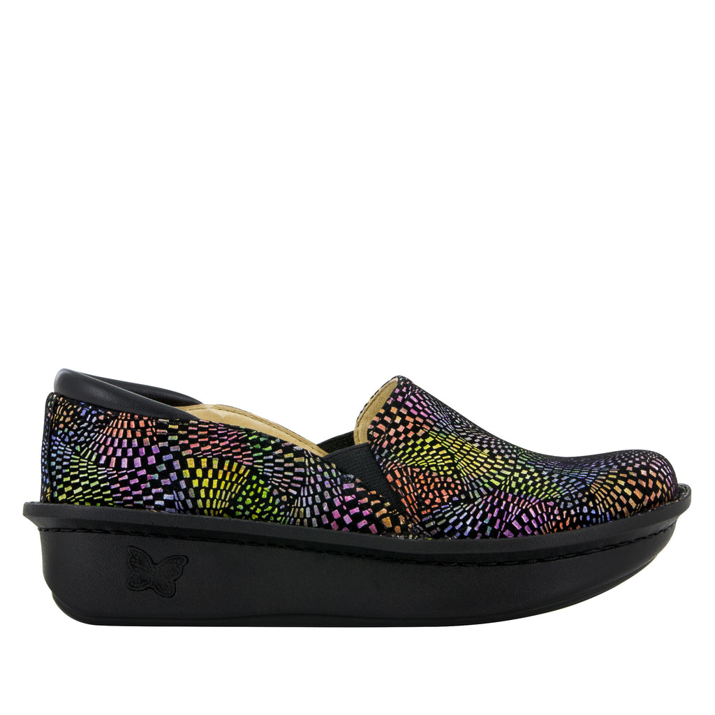 Debra Viewmaster Shoe - Alegria Shoes - 2 (6770230465)