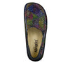 Debra Viewmaster Shoe - Alegria Shoes - 4