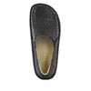 Debra Treasure slip on Professional shoe with slip resistant classic rocker outsole - DEB-845_S4