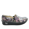 Debra Medley slip-on shoe with Classic Rocker Bottom - DEB-775_S2