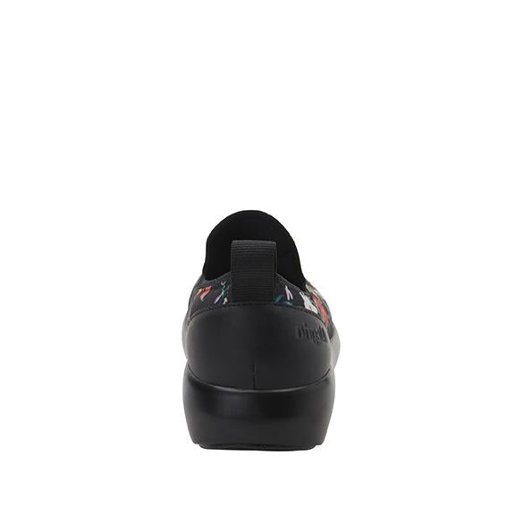 Eden Its Bliss Dream Fit™ upper slip on style shoe with non-flexing rocker outsole - EDE-7859_S3