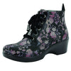 Eliza Dame Boot - Alegria Shoes - 1