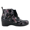 Eliza Dame Boot - Alegria Shoes - 3