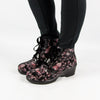 Eliza Dame Boot - Alegria Shoes - 2