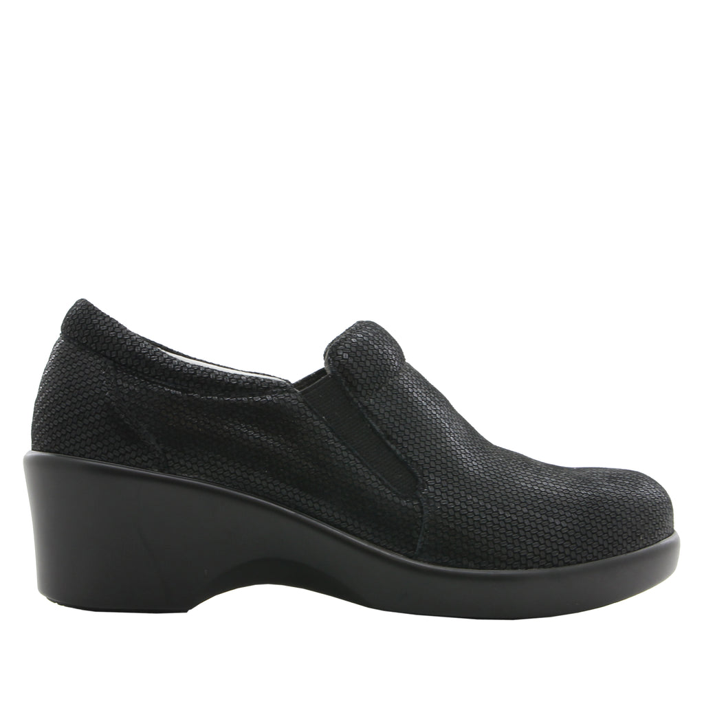 Eryn Bob and Weave Shoe (517635964982)