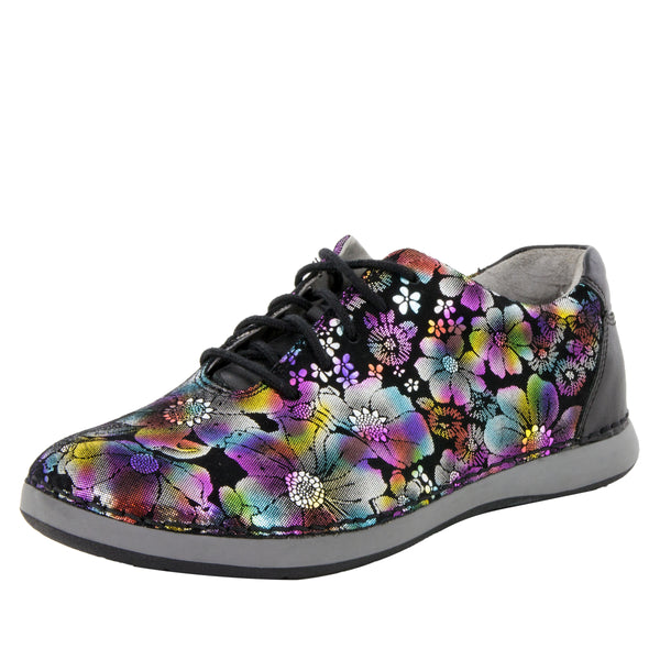 Essence Liberty Love Shoe