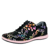 Essence Regal Beauty Shoe - Alegria Shoes - 1